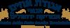cropped-logo-אגודת-אחים-אנשי-אמריקה-ירושלים